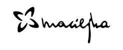 maciejka_logo_246x101px.png
